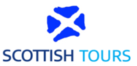 Tour Scotland with Scottish Tours