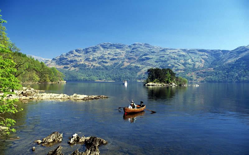 [Image: Loch-Lomond.jpg]