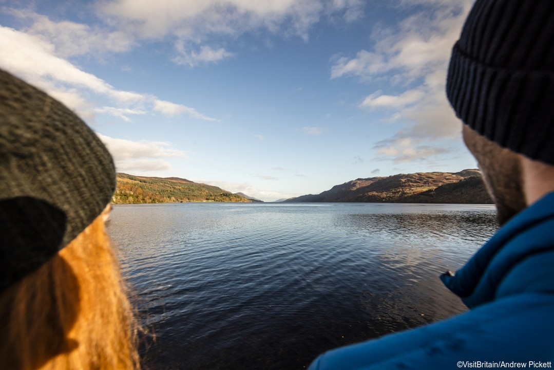 Loch-Ness-and-the-Highlands-of-Scotland-with-hotel-pick-up