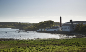 Islay Whisky Connoisseur Tour